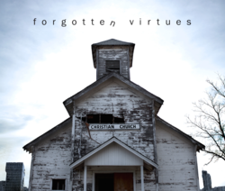 Forgotten_Virtues_-_Banner_5 copy