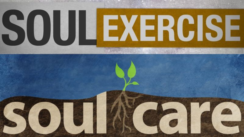 Soul exercise